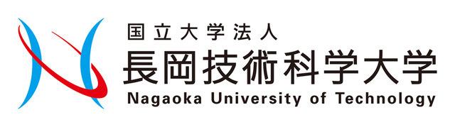 長岡技術大学ロゴ